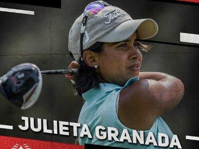 Paraguay, ante el reto de conquistar su primer oro en Juegos Panamericanos