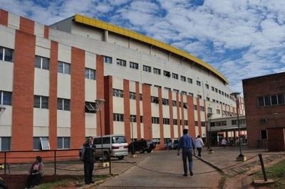 Clínicas suspende trasplantes hepáticos por falta de insumos