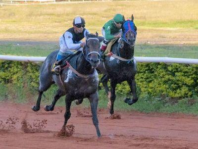 Importantes premios atraen en el Jockey Club del Paraguay