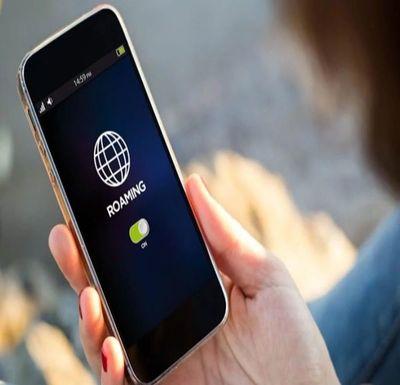Principales operadoras apoyan la eliminación del roaming Mercosur
