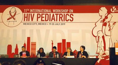 Vivir con VIH, otro desafío del fenómeno migratorio en América Latina