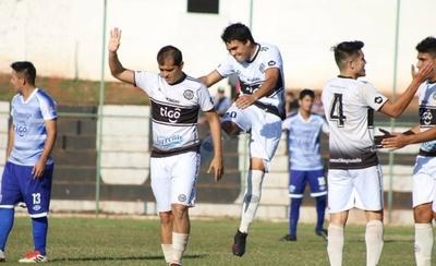HOY / Cuatro equipos comparten el liderato de la Primera C