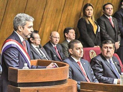 Pacto azulgrana consigue acuerdos, pese a conflictos