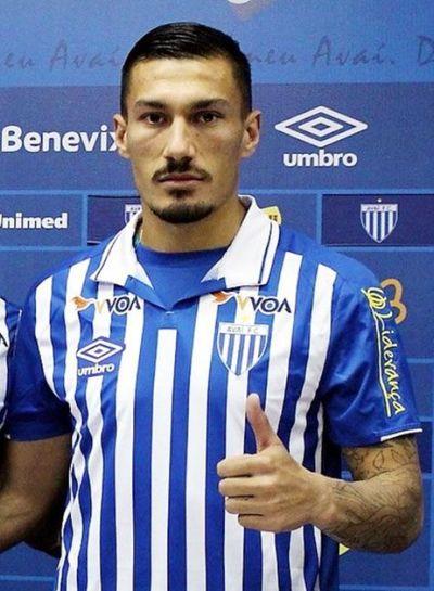 Santos FC le alcanza a Palmeiras