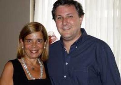 "El PDP de Desirée Masi fue parte activa de la ""demagogia punitivista"" en Paraguay"
