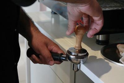 El café y la cultura: Excusa perfecta para vivir una buena experiencia