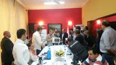 Anuncian construcción de moderno complejo habitacional en Pilar