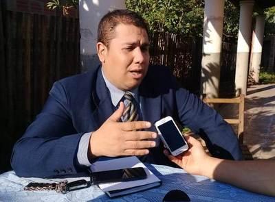 Dueños de propiedad invadida confirman instigación de conocidos «líderes» de sintechos