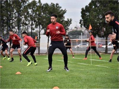 Así se preparan los rivales de los equipos paraguayos