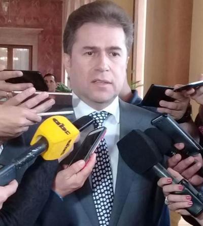 Paraguay prevé concretar acuerdos comerciales con Turquía durante visita oficial del mandatario este fin de mes