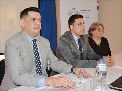 Paraguay traduce las Reglas de Mandela al guaraní
