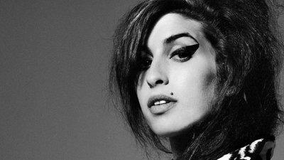 Amy Winehouse, ocho años de la muerte de una de las figuras del soul
