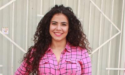 Navila apoya a taxista y destroza a Mario Ferreiro y Nenecho Rodríguez.