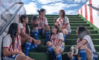 HOY / Van a Perú en busca del billete a los JJOO 2020