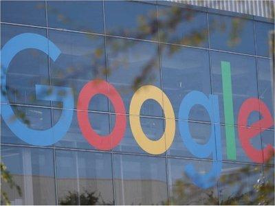 EEUU investigará si Google, Twitter y Facebook son monopolios