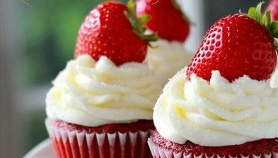 Susan's American Bakery: un dulce emprendiendo familiar con estilo americano