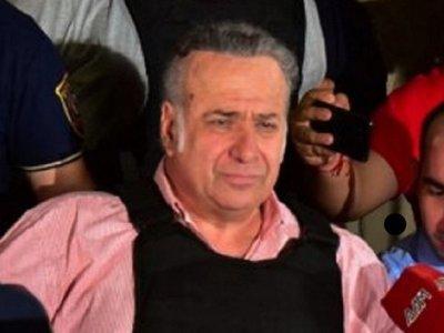 OGD y Cárdenas pidieron la revisión de medidas tras el cambio de la ley