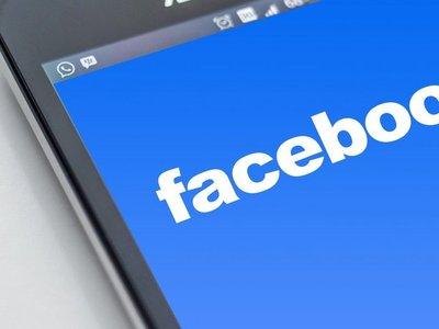 Facebook pagará una fuerte multa por violación de privacidad