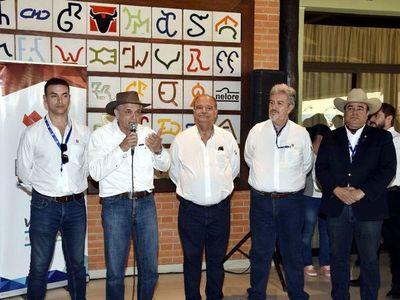 """Villasanti: Unidades Antiabigeato funcionan """"hasta cierto punto"""""""