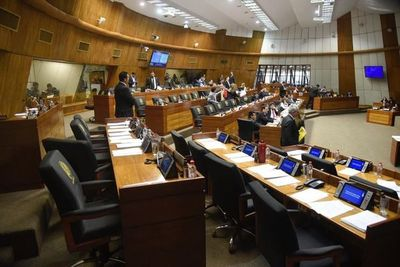 Congreso obliga a difundir DD.JJ., incluyendo a proveedores del Estado
