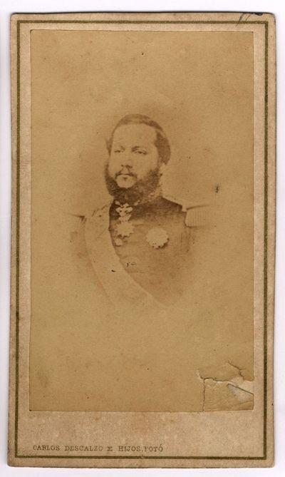 Aniversario del Mariscal López