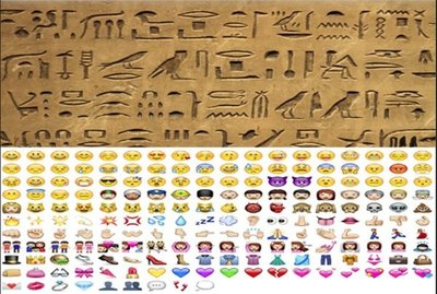 Emojis generan discusiones que llegan hasta el psicólogo