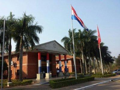 Universidades nacionales entre las últimas de la región