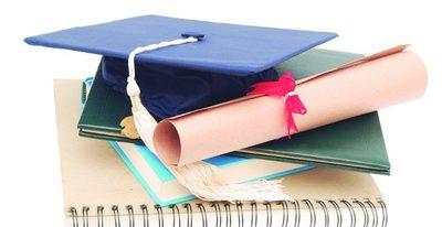 Formación universitaria gratuita: Becas 2018