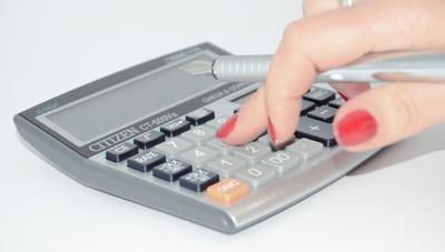 Con la nueva reglamentación: ¿cómo pagar por los servicios domésticos?