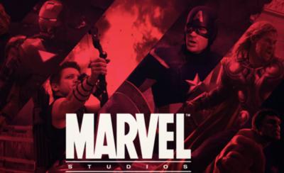 HOY / Disney rodará en Canarias una de sus nuevos filmes del mundo Marvel