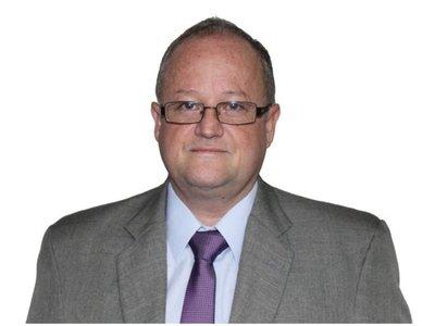 Otra renuncia en la ANDE: Acuerdo es perjudicial, dice gerente