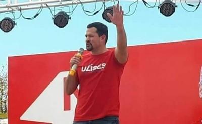 Ulises Quintana: camaristas anulan fallo de su libertad