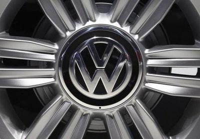 Ford, Honda, VW y BMW acuerdan con California hacer vehículos más eficientes