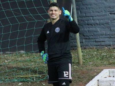¿Aguilar regresa el sábado?