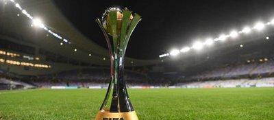 ¿Cuándo se jugará el Mundial de Clubes de Catar-2019?