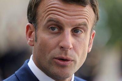 Francia cobrará impuesto digital