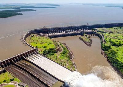 Comerciantes manifiestan preocupación por el acuerdo bilateral sobre la contratación de energía
