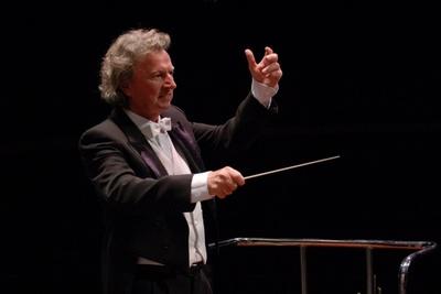 La Novena de Beethoven en el Abono de la OSCA
