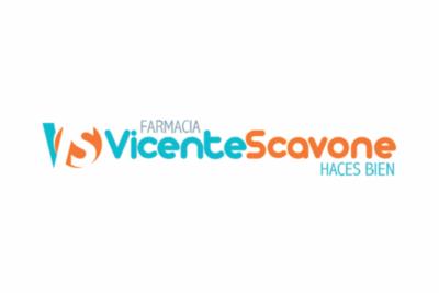 FARMACIA VICENTE SCAVONE