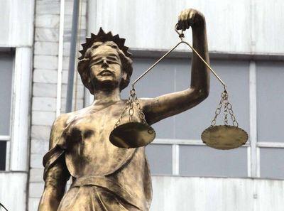 La Corte Suprema de Justicia no impide a la Contraloría realizar auditorías