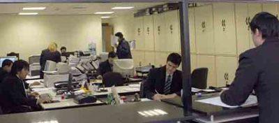 Superintendencia resuelve varios casos de denuncias