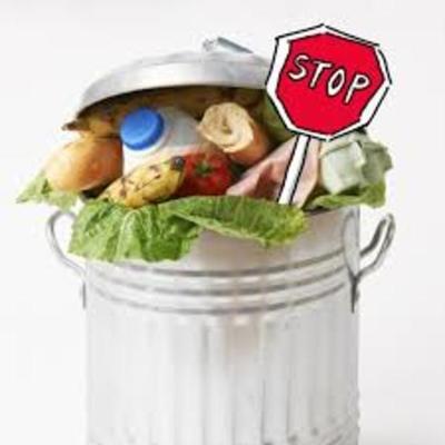 Francia prohibirá el despilfarro por ley