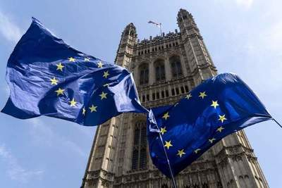 Reino Unido acelera los preparativos para un Brexit sin acuerdo