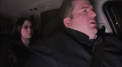 Senador paraguayo se inscribe como chofer de Uber