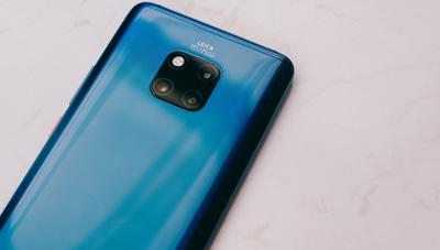 Huawei avanza 11 puestos en la lista Fortune Global 500