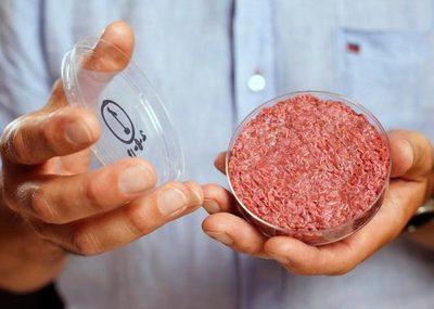 Batalla judicial para usar el término «carne» en productos vegetarianos o veganos