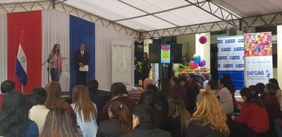 App paraguaya que busca informar a adolescentes sobre salud integral