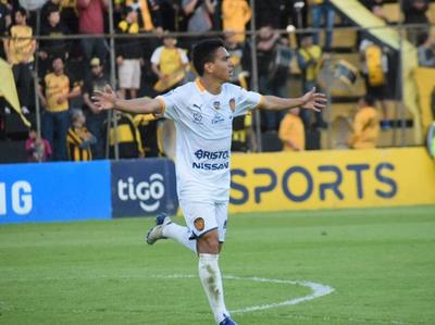 Jugadores de mejor rendimiento de la fecha 3 del Clausura 2019