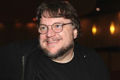Guillermo del Toro desvelará su estrella en Paseo de la Fama