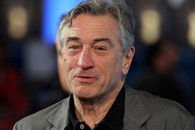 """De Niro negocia repetir con Scorsese en """"Killers of the Flower Moon"""""""